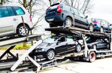 Auto verkopen in Heusden-Zolder