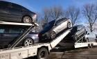 auto direct verkopen