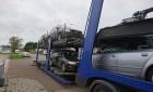 Auto verkopen in Lommel bij auto inkoop specialist