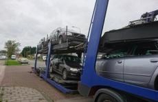 Auto verkopen in Lommel