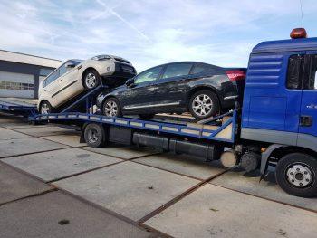 Groningen auto inkoop