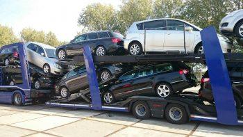 wagen verkopen zonder keuring