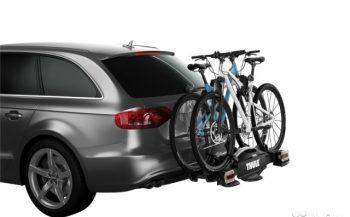 welke fietsendragers zijn best