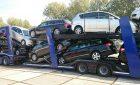 Auto opkoper Oost-Vlaanderen