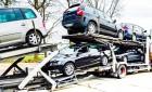 te koop gevraagd export autos