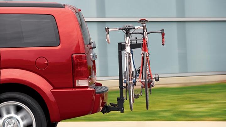 fietsendragers beste voor gebruik
