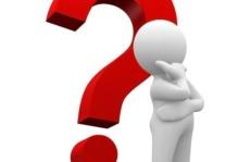 Wat is belangrijker: kilometerstand of bouwjaar?