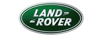 land rover verkopen