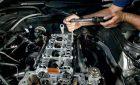 Motorschade – Top 3 signalen dat uw motor defect is