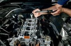 Kapotte motor auto – Top 3 signalen en symptomen