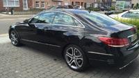 Auto inkoop in Nederland en België