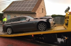 Auto verkopen in Hasselt