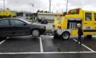 Opkoper van schadewagens in België
