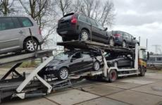 Auto verkopen in Maasmechelen