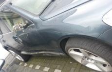 Annemiek – Noord Brabant