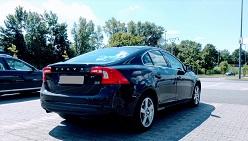 volvo s60 2010 waarde
