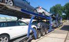 Auto opkopers Vlaams Brabant – Ook opkoper van kapotte auto's
